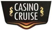 casinocruise-logo