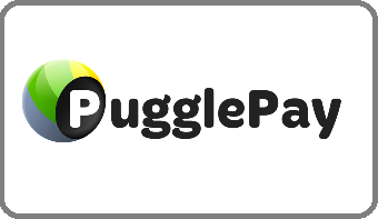 pugglepay-logo