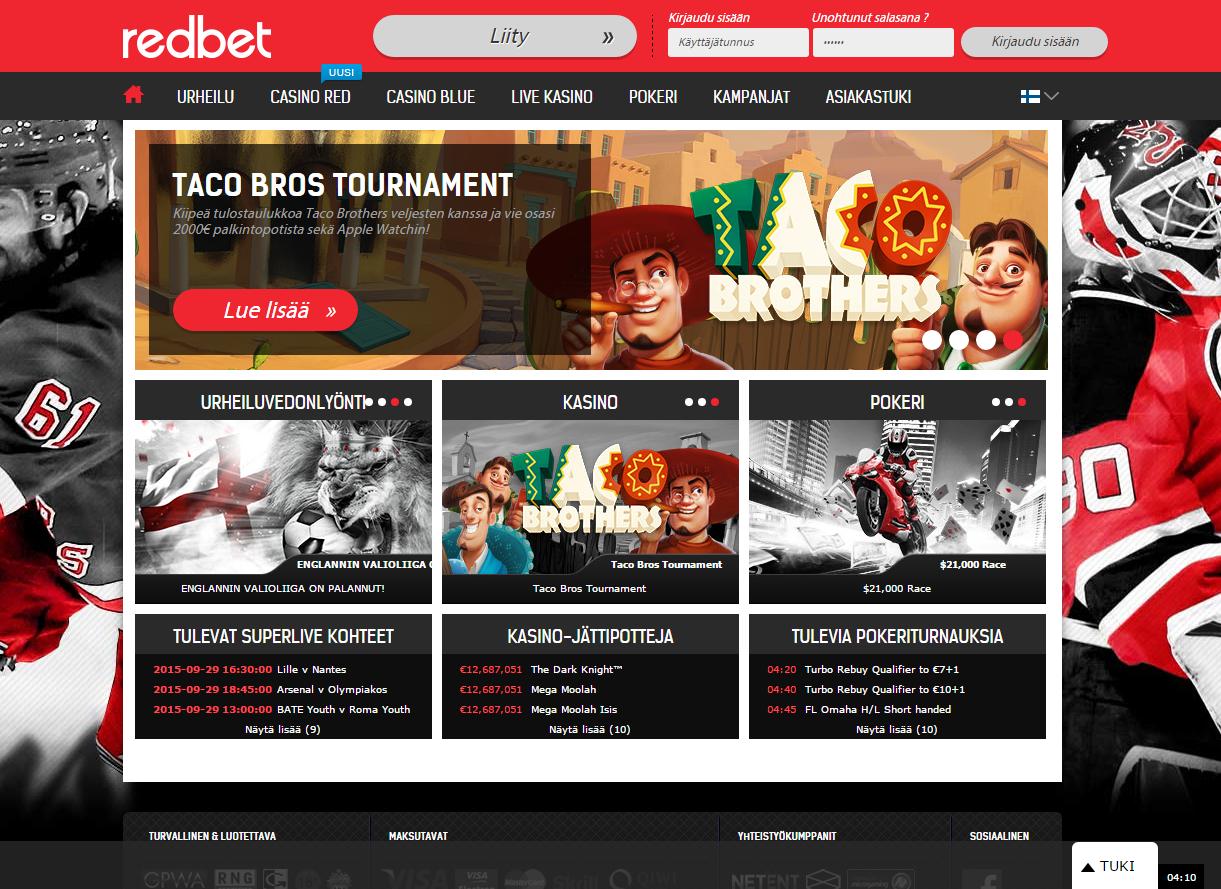 DirectEBanking Casino för snabba betalningar   PlayOJO
