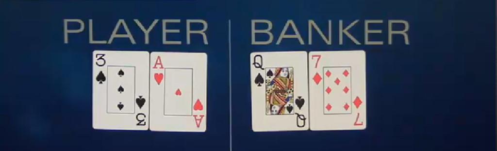 live-casino-baccarat