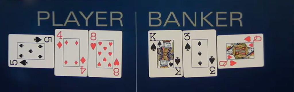 live-casino-baccarat2