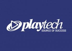 playtech peliohjelmisto