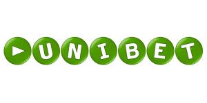 unibet-live-casino2