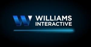 williams interactive peliohjelmisto