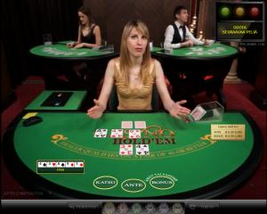 casino-holdem-säännöt