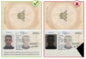 passi-vahvistaminen