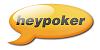 heypoker-logo