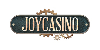 joycasino-nettikasino