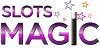 slotsmagic-nettikasino