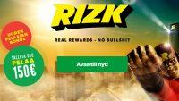 200% casino bonus rizk nettikasinolta