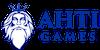 ahtigames-logo