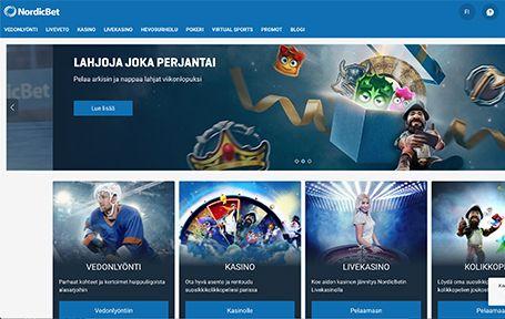 Joker online casino australia