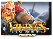 vikings unleashed