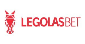 Legolasbet casino
