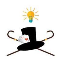 Vinkkini Monopoly Live -pelin pelaamiseen ja voittamiseen