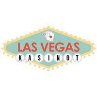 Parhaat Las Vegas kasinot