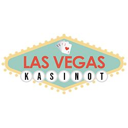 Las Vegas kasinot