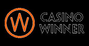 Casinowinner