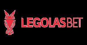 LegolasBet Casino joulukalenteri 2019