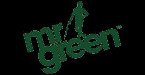 Paras casino joulukalenteri 2019: Mr Green kalenteri