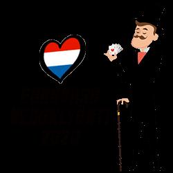Euroviisu vedonlyönti 2020