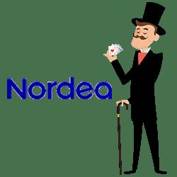 Kolikoiden Talletus Nordea
